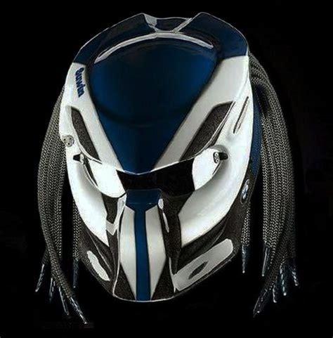helmet design indonesia 1000 ideas about dot helmets on pinterest icon helmets