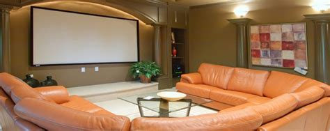 soundproofing  home theater room audimute