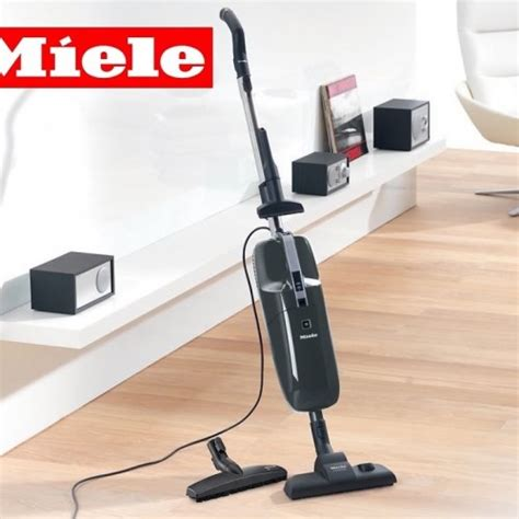 swing h1 ecoline swing h1 excellence ecoline sacj1 miele store brașov