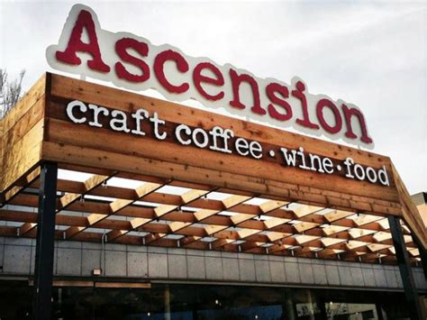 design district coffee shops 1000 images about new sc on pinterest architecture