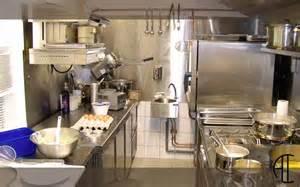 architecte int 233 rieur lyon cuisines professionnelles pour