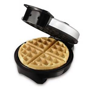 Oster Bread Machine Parts Brian Blog Belgian Waffle Irons