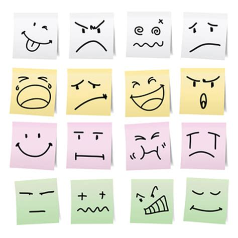 How To Make Blueprint Paper - come gestire le emozioni la tecnica della ruota ipermind