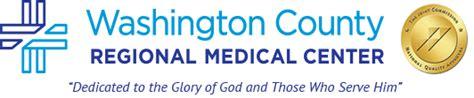 contact us washington regional medical center washington county regional medical center