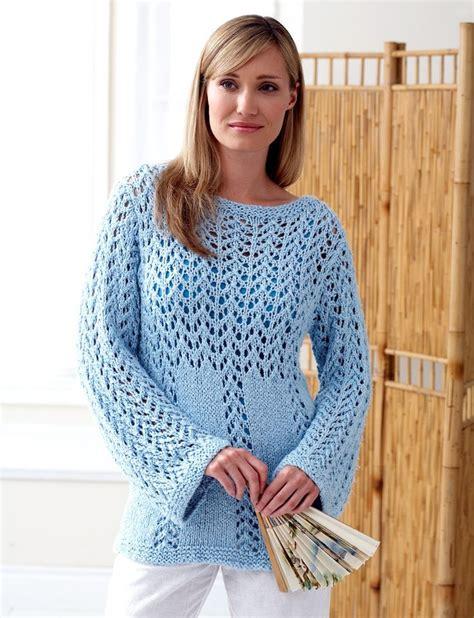 knitting pattern vest top 793 best knit tops vests images on pinterest knitting