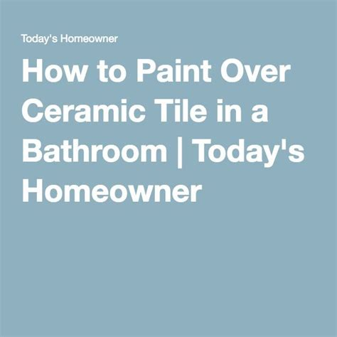 17 best images about homedepot on pinterest ceramics