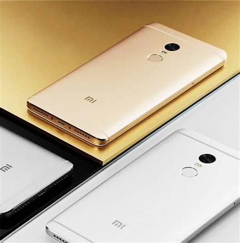 Dan Spek Hp Xiaomi Redmi 4 harga xiaomi redmi note 4 terbaru april mei 2018 harga dan spesifikasi hp terbaru