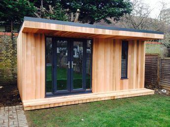 pin  tristan lambert  maison jardin summer house