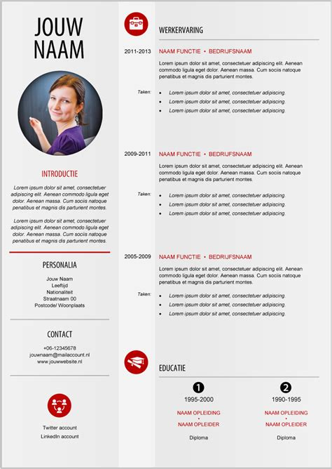 job resume format examples 136151 sample experience cv for bank