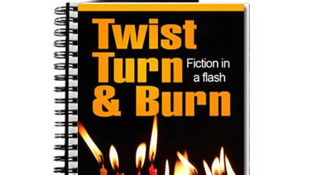 turning financial planning right side up books twist turn burn simple study 786