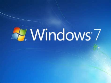 ver imagenes jpg en windows 7 im 225 genes iso oficiales de windows 7