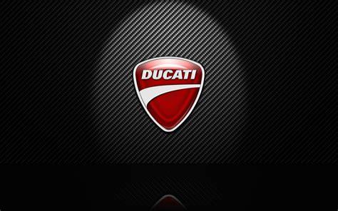 wallpaper logo ducati logo wallpaper wallpapersafari