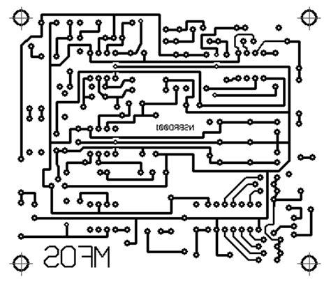 carbon resistor noise carbon resistor noise 28 images resistor kit 5w carbon composition 5 of each value antique