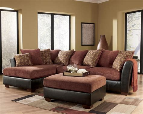 sectional sofas cheap prices 20 top ashley furniture leather sectional sofas sofa ideas