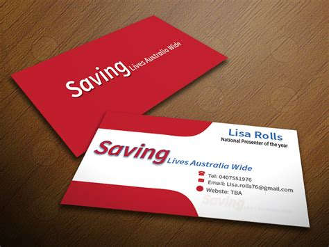 cpr business cards templates professional education business card design for