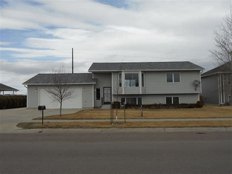 houses for rent in great falls mt houses for rent in great falls mt 28 images 3 bedroom 2 bathroom home for rent in