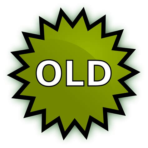 what is the oldest icon images usseek
