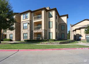 Income Restricted Apartments Tx Creek Arlington Tx Apartment Finder