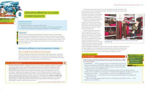 book layout design awards economic concepts1 panz book design awards