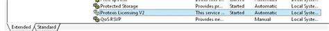 corel draw x4 tidak bisa save mengatasi corel draw x4 tidak bisa save export print
