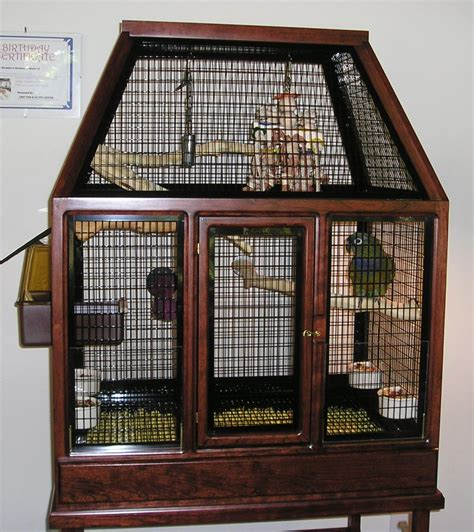 Bird cage design has decorative bird cages for sale