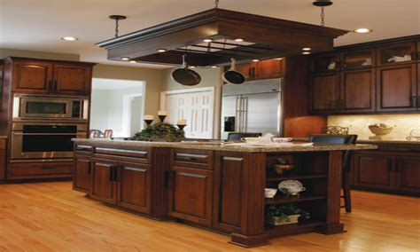 kitchen cabinet decorating ideas oak kitchen