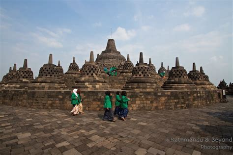 Piring Borobudur Jogja 1 a guide to yogyakarta s best temples java a guide for independent travellers