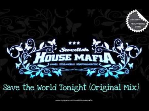 swedish house mafia save the world domena himalaya nazwa pl jest utrzymywana na serwerach nazwa pl