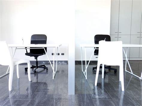 ufficio lavoro bologna ufficio coworking imola bologna area creativa