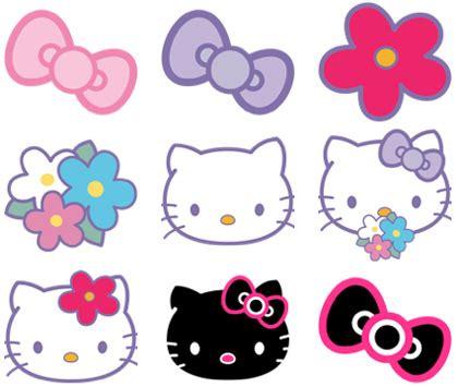 imagenes hello kitty movimiento de hello kitty en movimiento imagui
