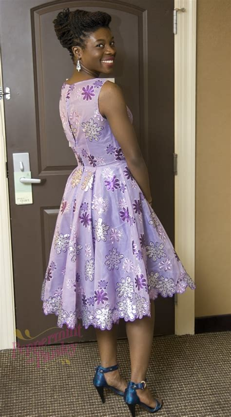 aso ebi lace styles images aso ebi african print blouse newhairstylesformen2014 com