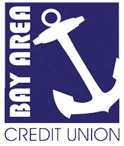 Forum Credit Union Cd Rates bay area credit union reviews and rates ohio