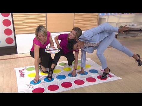 dylan dreyer bare feet pics dylan dreyer bare feet related keywords suggestions