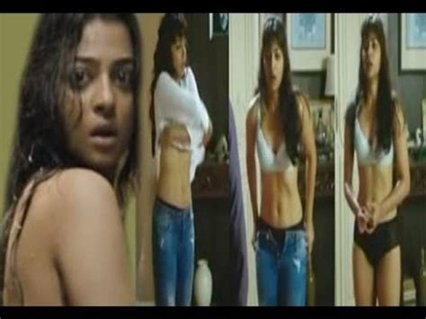 indian actress in hollywood film actress radhika apte goes for hollywood film indiatimes