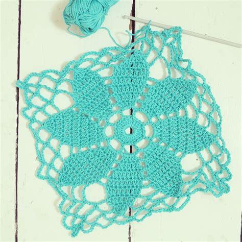 crochet market bag pattern pinterest byhaafner crochet market bag in the making