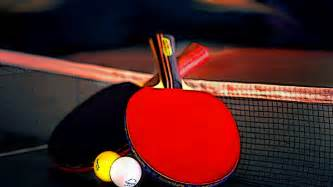 Table Tennis Table Tennis Team Wins 1st Match At World C Ships Mehr