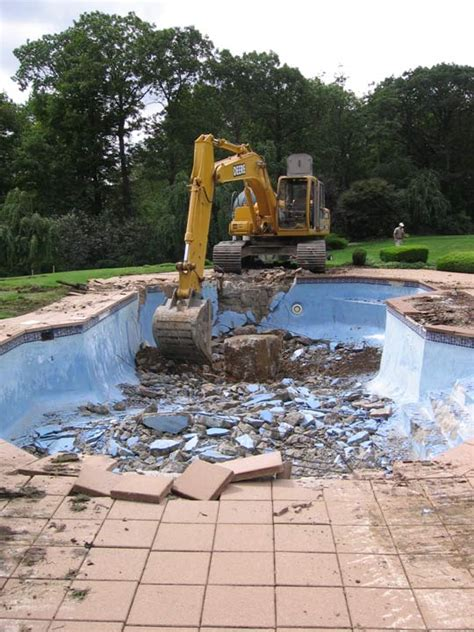 Landscape Design And Construction Information About Plantnj Swimming Pool Designs