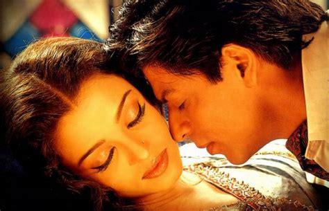 film online de dragoste cele mai frumoase filme de dragoste indiene national tv