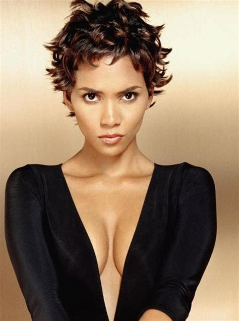 is halo hair too thick for my thin hair 1000 images about pixie haircut on pinterest short