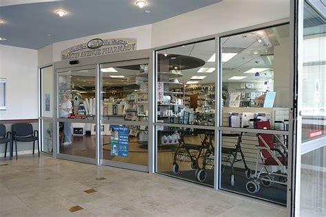 Horton Sliding Doors by Horton Automatics Automatic Sliding Systems