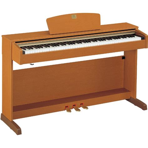 digital prices yamaha clavinova clp320c cherry review compare prices