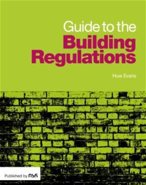 buying a house without building regulations buying a house without building regulations 28 images