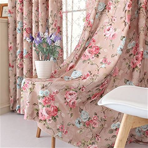 fancy bedroom curtains popular fancy bedroom curtains buy cheap fancy bedroom