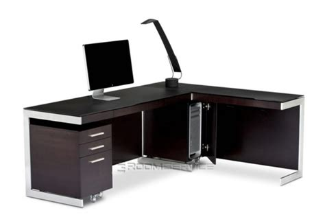 11 Plain Types Of Office Desks Sveigre Com Types Of Office Desks