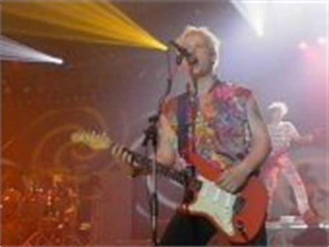 Aufnäher Die Toten Hosen by Rockpalast Archiv Die Toten Hosen 1990 Und 1993