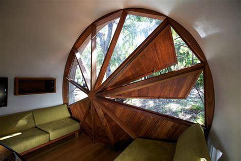 unique designs sustainable home with unique design features near the