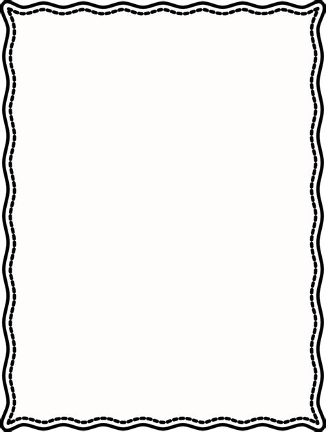 clip on daylight l 1000 images about clip art printables frames borders
