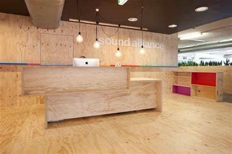 cool reception desk 50 reception desks featuring interesting and intriguing