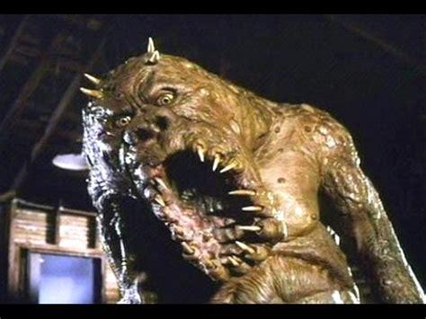 stinky el monstruo del el monstruo del armario trailer espa 241 ol youtube