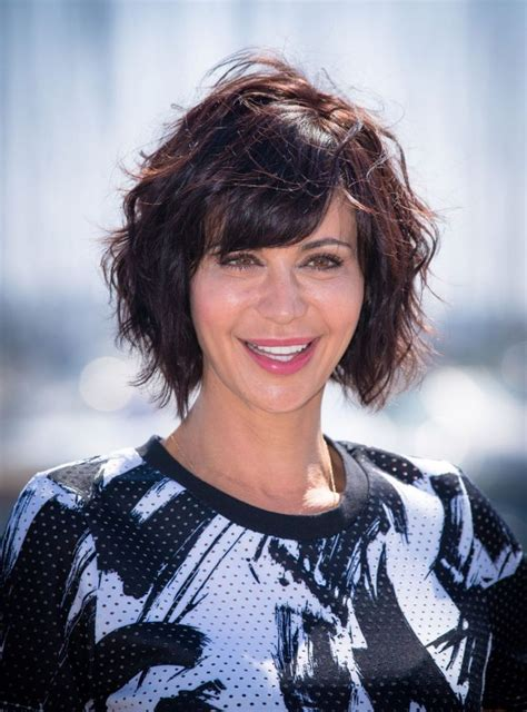 good witch hairstyle 129 best images about catherine bell on pinterest army